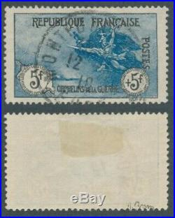 155 obl ref N154