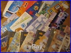 15 BF SOUVENIR 2003 à 2006. ROUGE GORGE ++ à prix CHOC