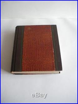 FRANCEACCUMULATION TIMBRES NEUFS xx 1964-1970 A VOIR