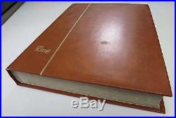 FRANCE 1849-1943 GRANDE COLLECTION AUTHENTIQUE BONNE PARTIE CLASSIQUE °le1/bh866