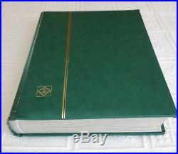 FRANCE COLLECTION DE TIMBRES N 1978 à 2001 COMPLETE FACIALE 600,00