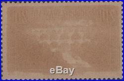 FRANCE STAMP TIMBRE N° 262 b PONT DU GARD 20F RIVIERE BLANCHE NEUFxx TTB J895