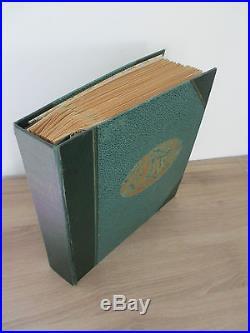 France Stock 1877-1959 Surtout Neuf Enorme Cote Voir Scans