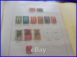 £££ France collection timbres stamps 100% COLONIES HIGH CV 224 photos