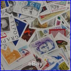 Lot FRANCE timbres neufs FACIALE 2000 pour 1294,99 LIVRAISON GRATUITE