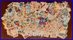 Lot SOUS-FACIALE 1000 timbres 3,00 Frs neufs, faciale 3000 Francs soit 457