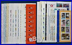 Lot de timbres FRANCE neufs en Francs SOUS FACIALE Faciale 803