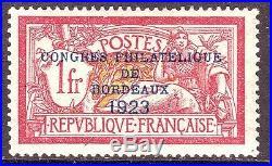 N° 182 N signé Roumet