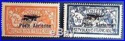 PA N° 1/2 Salon De Marseille Neuf Signe Claves Et TB Cote 950