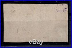 Pp5857/ France / Maury # 3 Neuf  / Unused 15 000