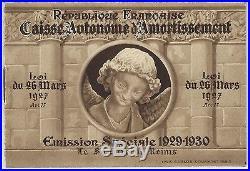 Sourire de Reims, carnet de 8 timbres de France N°256 neuf, SUP. R